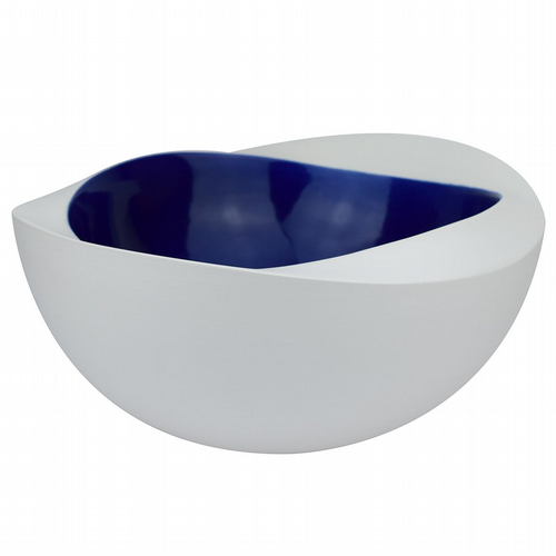 Olav Slingerland - Flow Bowl - Large
